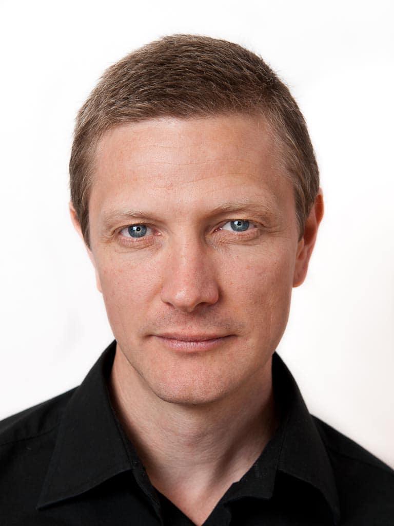 actor headshots, Giles Ford (Coronation Street, Hollyoaks, The Village)