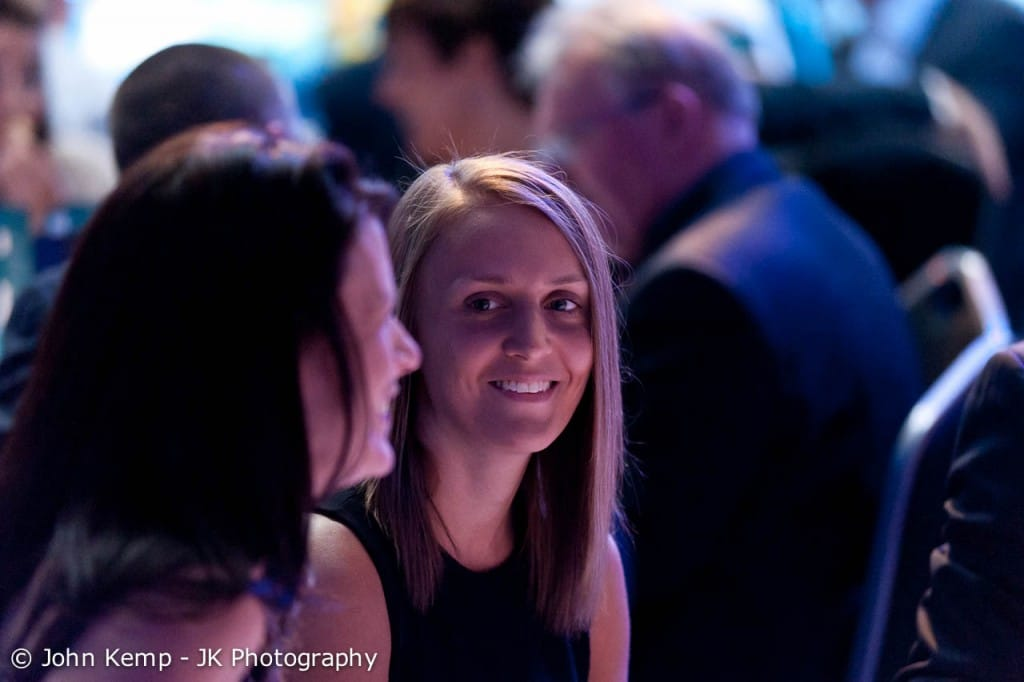 event photography, Derby