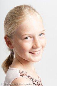 child portrait professional photography, testimonials