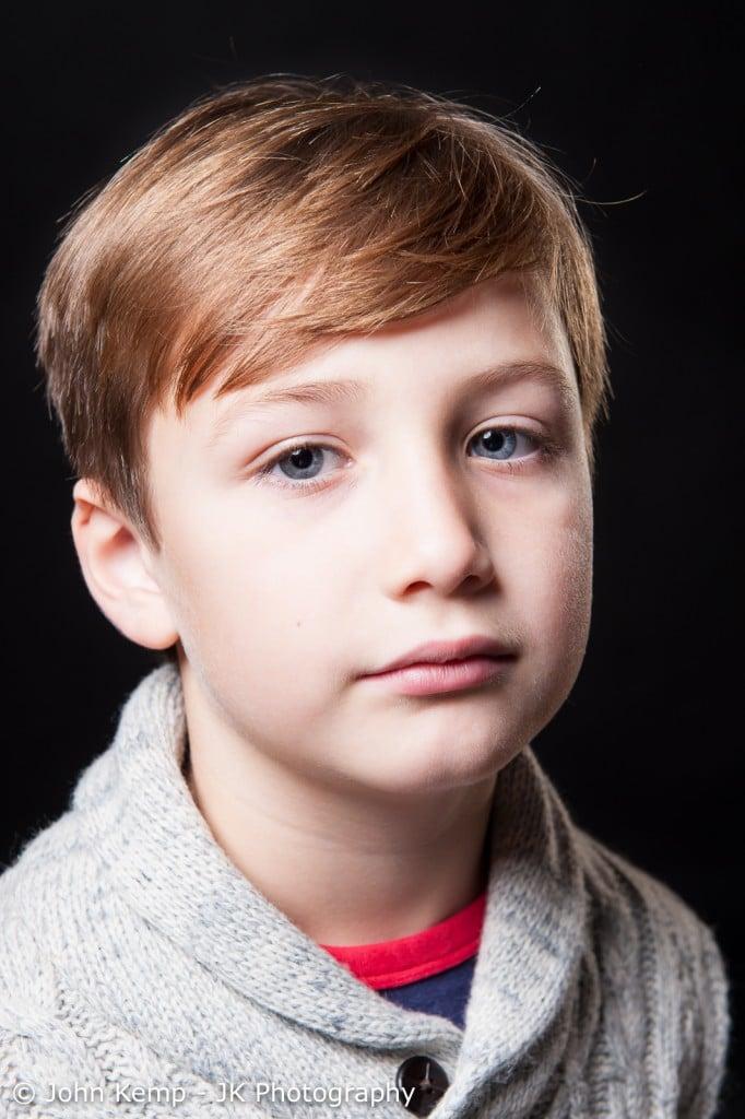 actor headshots, child actor, Derby