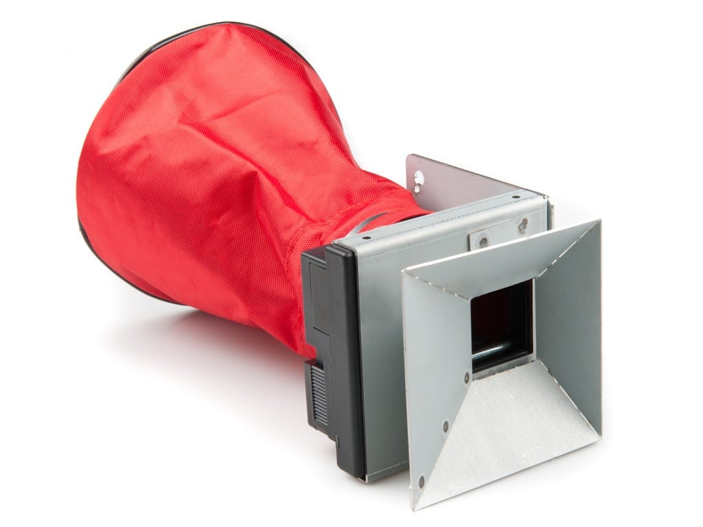 product photography, cash pocket, Safer Systems