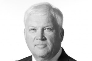 corporate headshot, business portrait