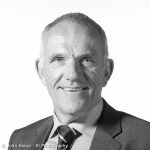 Business portrait, headshot, corporate